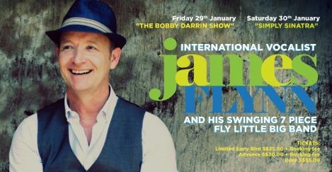 James Flynn_29-30 Jan (website)