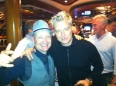 James Flynn & Chris Botti